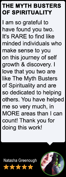 Testimonials, Reviews, Zen Ed Academy Membership, Zen Rose Garden, David A Caren, Heather Kim Rodriguez, Las Vegas, NV